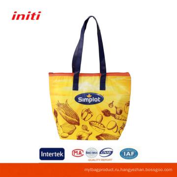 Высокое качество переносных сумочек для женщин