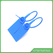 Joint haute Securit plastique (JY-200)