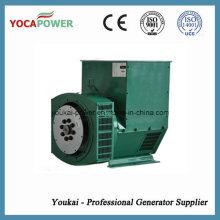 90kw Stromerzeuger, Pure Copper Altenator
