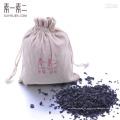 Purificar la calidad del agua activada Carbón de bambú