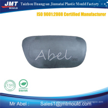 molde plástico de autopartes