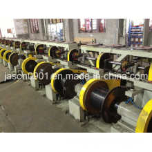 Oil Tempered Spring Steel Wire Factory