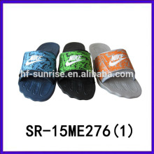 Los últimos modelos de zapatilla eva eva pantuflas eva