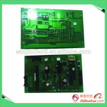 LG Elevator PCB INV-ACRA-1