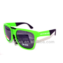 2014 custom sporting sunglasses from yiwu for wholesale