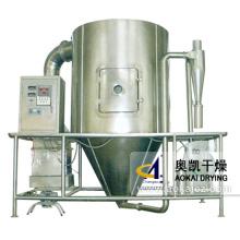 Série ZLPG secador de pulverização para extrato de medicina tradicional