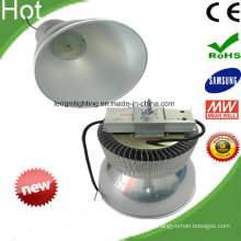 Samsung SMD 5630 120W Highbay LED com Driver Meanwell