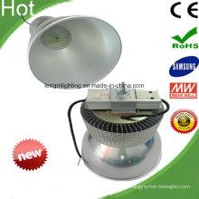 Samsung SMD 5630 120W Светодиодные светильник с Meanwell драйвера