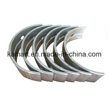 Engine Bearing OEM D05-113-32 /D02A-110-40 /D02A-112-40 /D02A-111-40 /D02A-323-01c for Sdec Engine 6114D9: