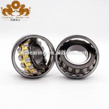 21306 21307 21312 21314 21324 NACHI Spherical Roller Bearing