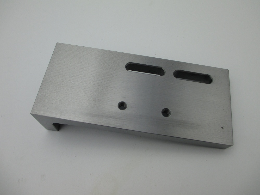 Steel Custom Welding Fabrication Parts Suppler