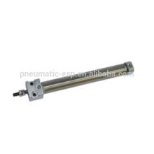 Réfraction rapide ESP poids léger série PBR mini-cylindre