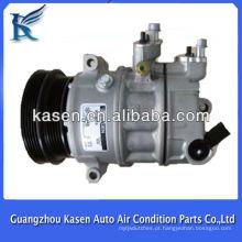 PXE16 compressor para VW Rabbit VW Jetta VW Golf VW Besouro OE # 8688 8689 4574u 4568 4572 1K0820808E