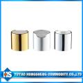 Heißer Verkauf 20/410 Kunststoff Disc Top Cap