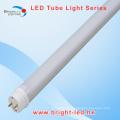 Завод прямые продажи с CE и RoHS Т8 -9 Вт/14 Вт/18 Вт/20 Вт/22 Вт/24 Вт светодиодные трубки