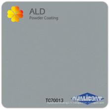 Revêtements en poudre antibactériens pour appareils ménagers (TC70013)