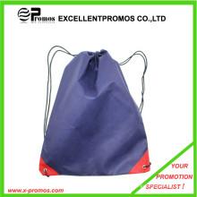 Дешевые рекламные сумки из нетканого ремня (EP-B9138)