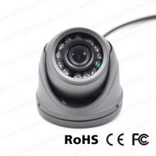 Мини Sony CCD камера с 9-36V опционально