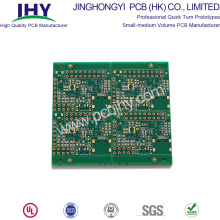 Carte PCB multicouche double face CCL FR4 bon prix