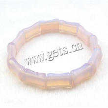 Gets.com Sea Opal Sterling Silber Armband Gr