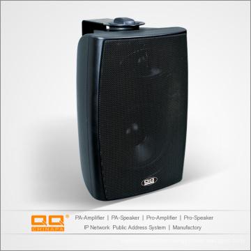 4inch with 1inch Tweeter Wall Loud Speaker (LBG-5084)