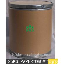 Popular no mercado de alta qualidade diclofenac de sódio de alta qualidade 15307-79-6