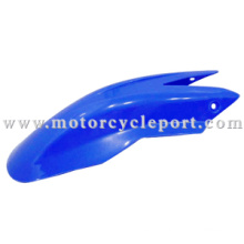 3661144 ABS Motorcycle Fender for Turning Car