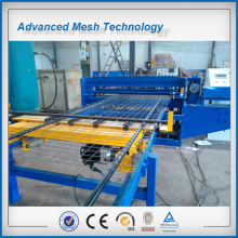 bird feeding cage chicken cage mesh welding machine factory