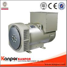 Kanpor AVR Double Bearing Fuan Fujian Brushless Alternator