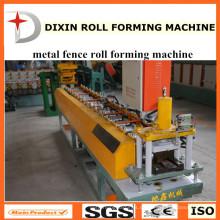 Dixin Metallzaun Rollformmaschine