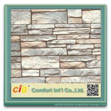 Stone Design Wall Paper