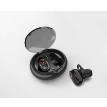 HOLIDAY GIFT 5.0 True Wireless Earbuds