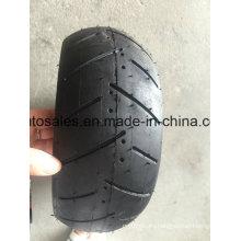 Neumático de rueda Slick Pocket Bike