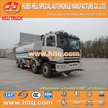 JAC 8x4 30000L water truck good quality hot sale in China ,manufacture