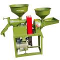 Preis für moderne Reisfräsmaschine