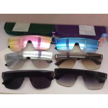 Goggle Rimless Sunglasses Fashion Accessories Wholesale