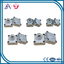 Hot Sale Aluminum Die Casting High Bay (SY1190)