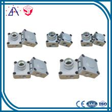 A elevada precisão feita personalizada morre molde de alumínio de carcaça (SY1238)