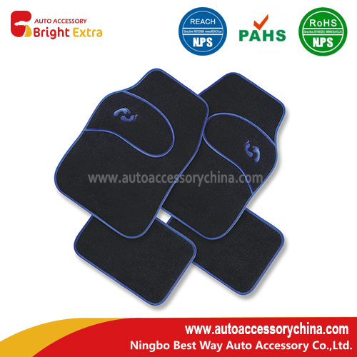 Car Carpet Protector Mats
