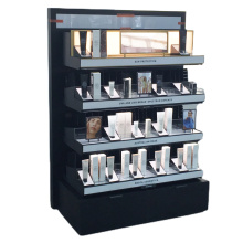 Cosmetic Products Display Stands