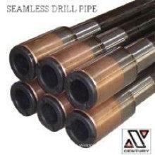 SEAMLESS DRILL STEEL PIPE/API 5D