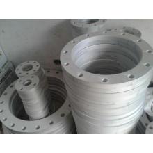 DIN2628, DIN2629, DIN2631 7075 Deslizamento na Flange