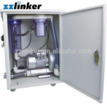 LK-A51 Dental Suction Unit Dental Suction System for one dental chair