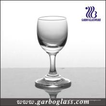 1 oz sans plomb sans graisse en cristal (GB080301)