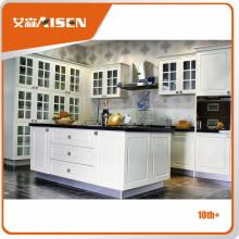Cabinet en aluminium thermique à usage professionnel 2015 neuf à vendre