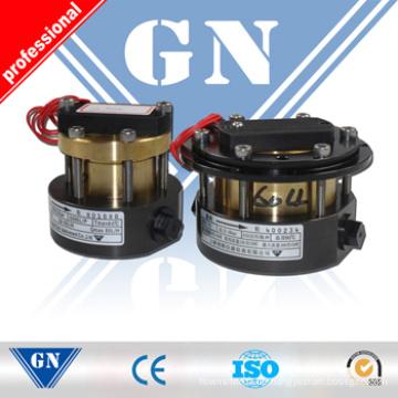 Hohe Genauigkeit Dieselmotor Durchflussmesser (CX-FCFM)