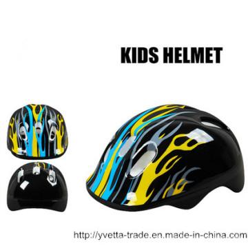 Kids Helmet with Best Price (YV-80136S-1)