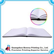 Empresas de impresión profesional de alta calidad