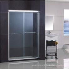durch Pass-Dusche Glastür Ha-420