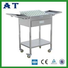 Medicine Dispensing Trolley /cart